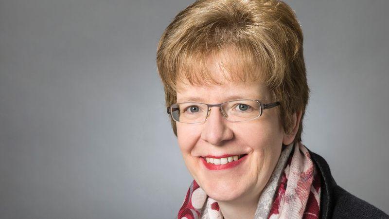 Prof. Manuela Sander